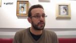 Aris Chatzistefanou