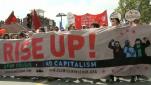 Blockupy 2012
