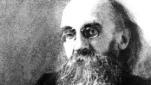 Sozialist Kurt Eisner