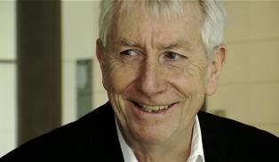 Wolfgang Gehrcke, DIE LINKE