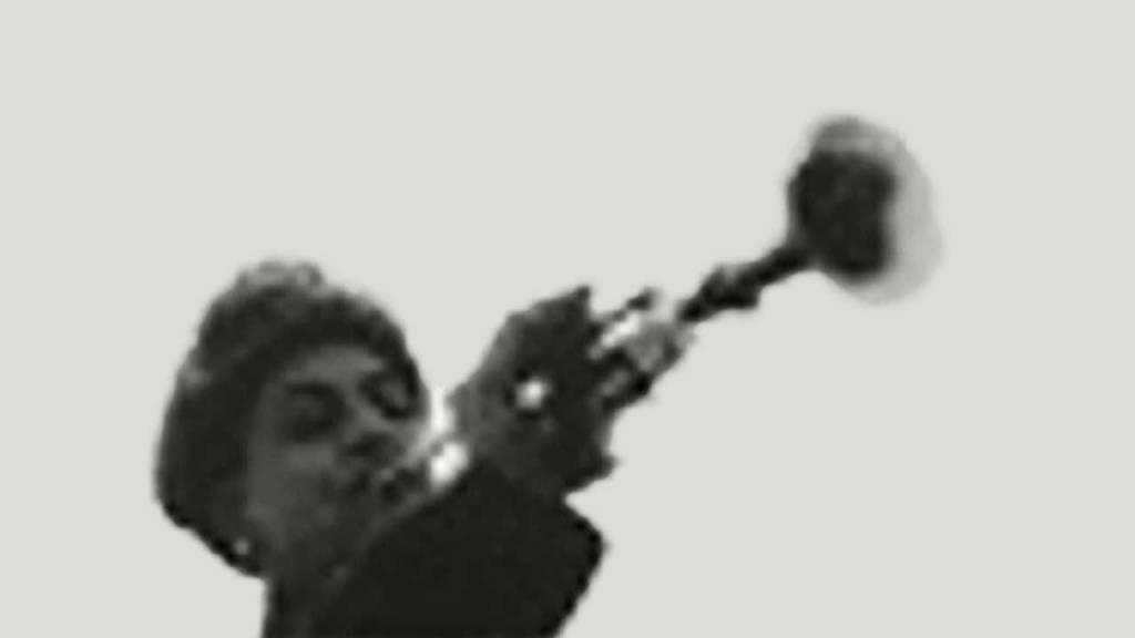 Der Trompeter von Stalingrad