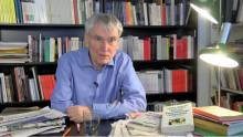 Spoos Presseschau: Deutsche Medien in Springerstiefeln