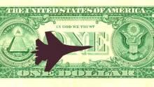 USA profitieren vom Dollar-basierten Ölhandel