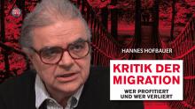 Hannes Hofbauer