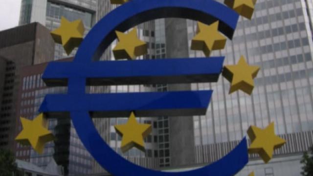 Schuldenkrise: Sind die Griechen wirklich selbst Schuld?