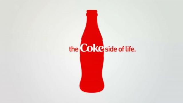 """""""Im Inneren der Coca-Cola-Fabriken herrscht Krieg"""""""