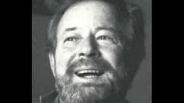 Zum Tode Franz Josef Degenhardts