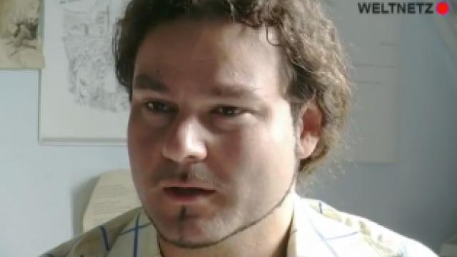 Attac-Experte Alexis Passadakis über die Kürzungspolitik in Griechenland