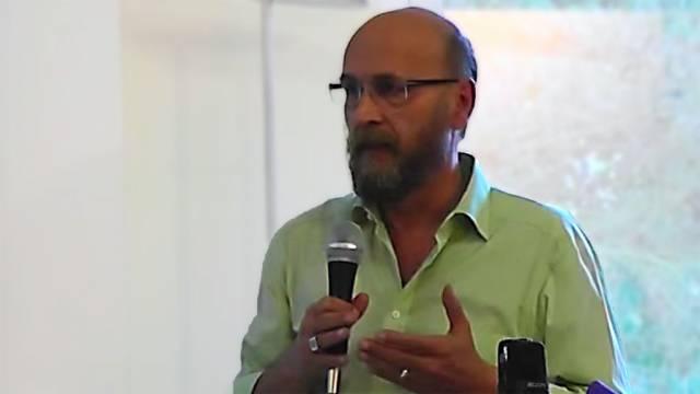 Murat Cakir