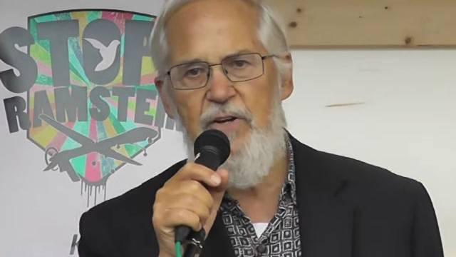 Roland Vogt