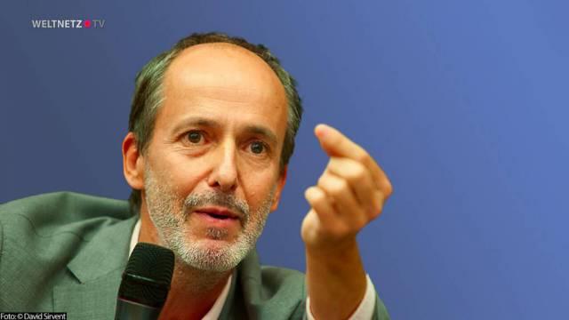 Carlos Collado-Seidel