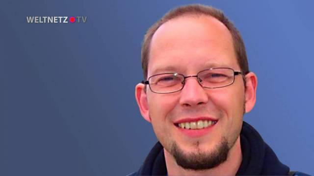 Lutz Getzschmann
