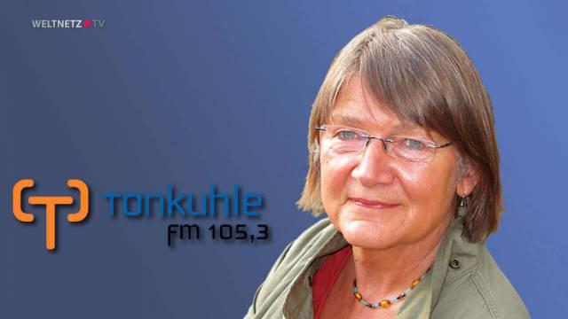 Rita Krüger Altersarmut