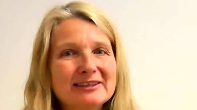 Marion Küpker