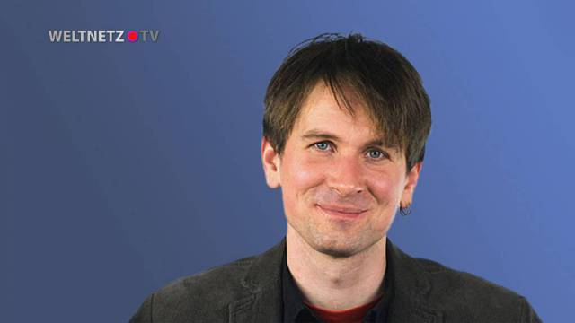 Jan Schalauske