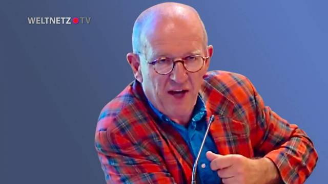 Andreas Zumach