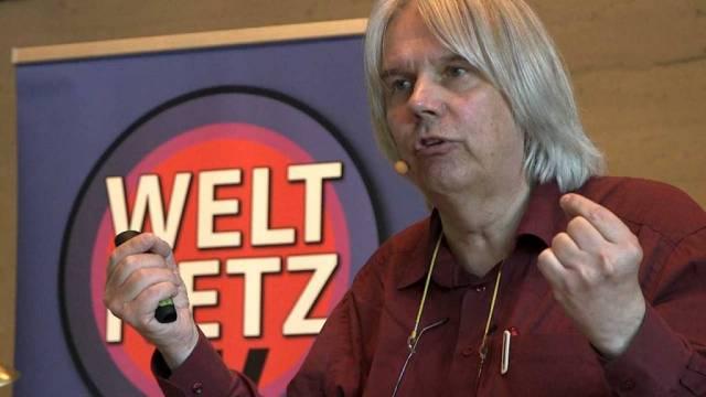 Ekkehard Sieker