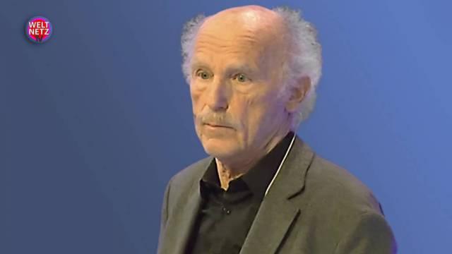 Günther Rager