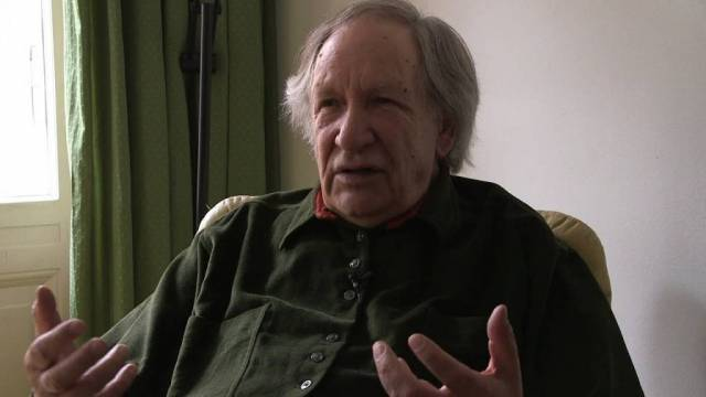 Helmut Timpelan