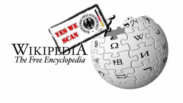 Internet und Medien als Kampfmittel