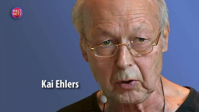 Kai Ehlers