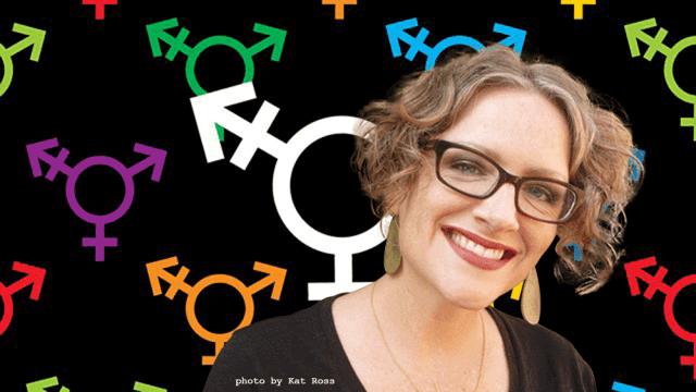 Rezension zu Jane Ward: Nicht schwul. Die homosexuelle Zutat zur Erschaffung des ´normalen Mannes`