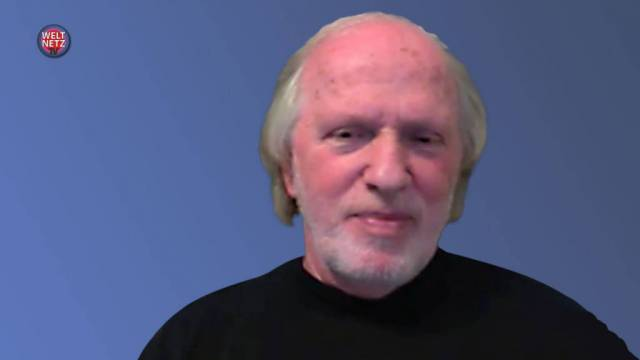 Moshe Zuckermann