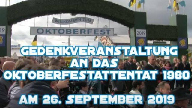 Oktoberfestattentat