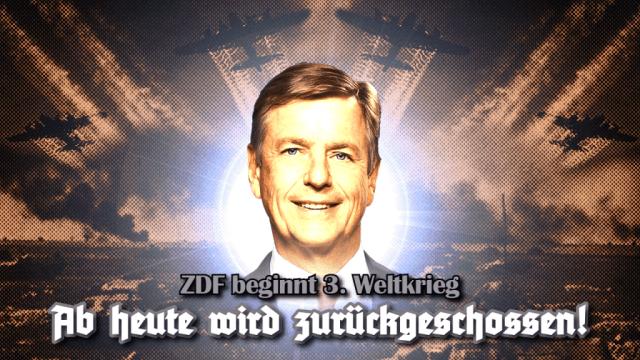 Uli Gellermann_Claus Kleber