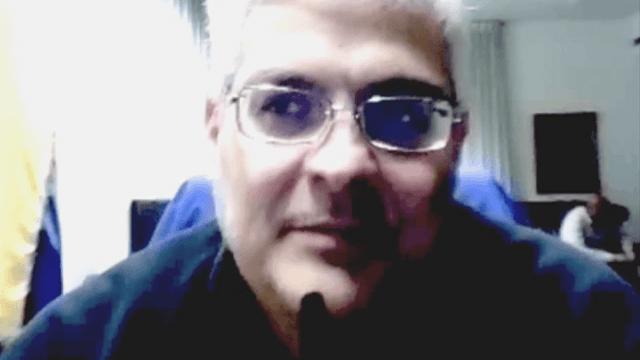 Venezuelas Botschafter in Deutschland, Rodrigo Chaves Samudio, über Kommunalwahlen in Venezuela