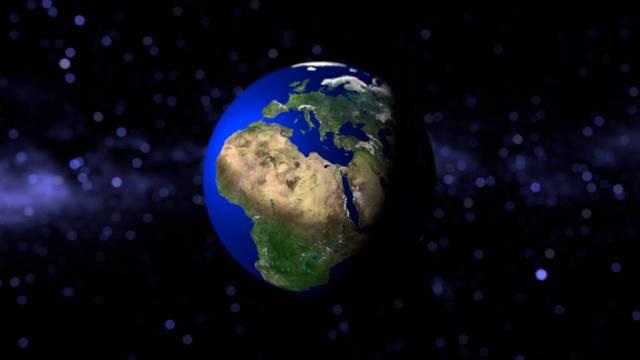 Wirkliche Klima- und Umweltpolitik muss radikal Prioritäten setzen und hat nichts mit einer Kohlendioxidsteuer zu tun.