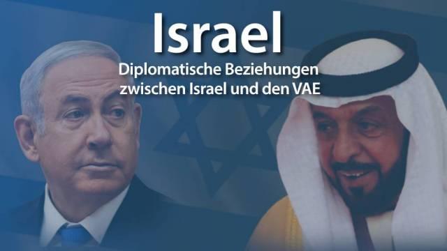 Dolchstoß in den Rücken der Palästinenser