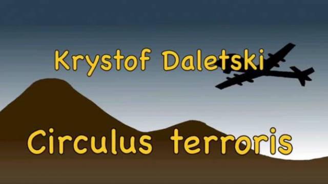 Krysztof Daletski