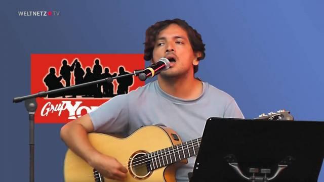 Nicolas Miquea