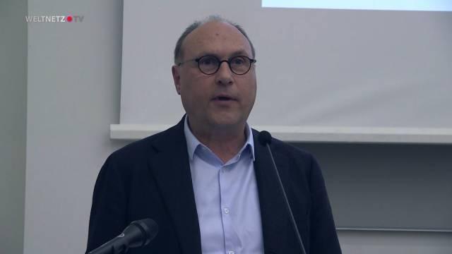 Otto Jäckel