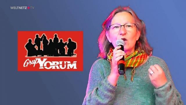 Marjana Schott