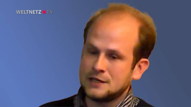 Timm B. Schützhofer