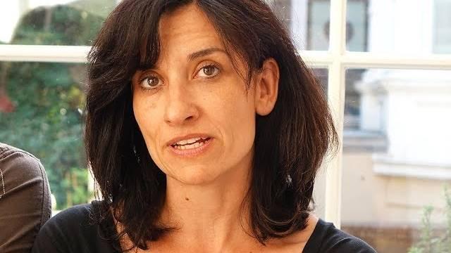 Alia Rayyan