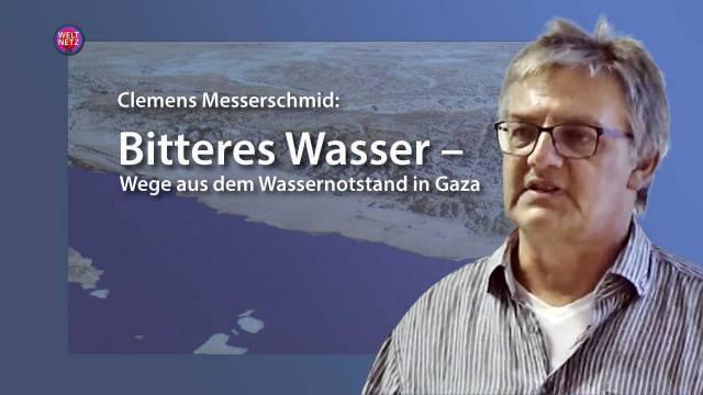 Clemens Messerschmid