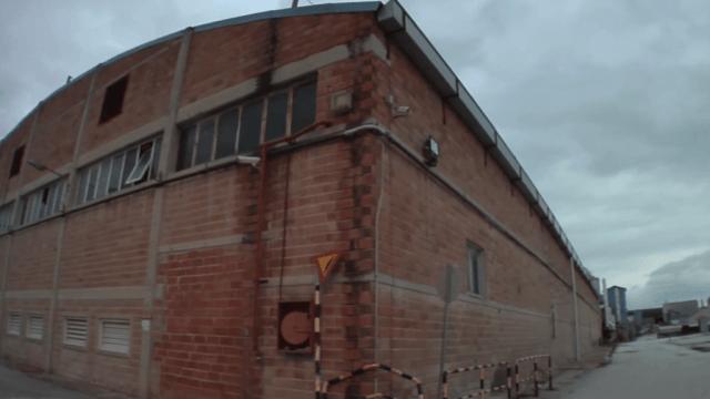 Vio.Me - Fabrik in Arbeiterhand