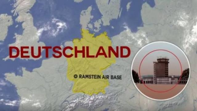 Europas Verantwortung für US-Drohnenangriffe