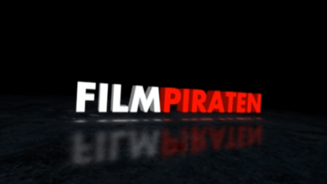 Filmpiratinnen und Filmpiraten e.V.