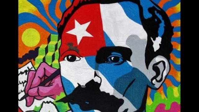 Politische Turbulenzen in Lateinamerika