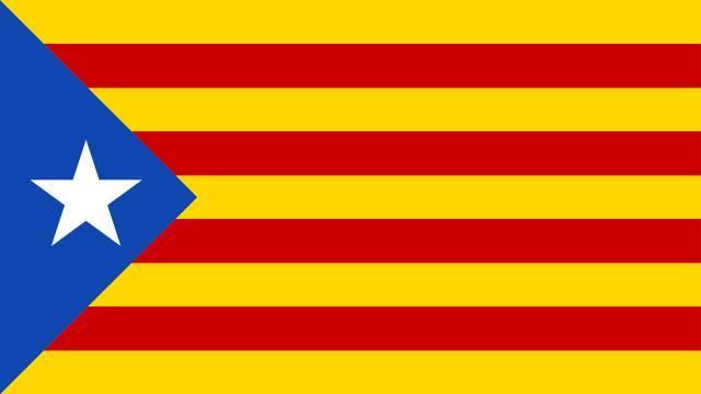 Schauprozess gegen katalanische Unabhängigkeitsbewegung
