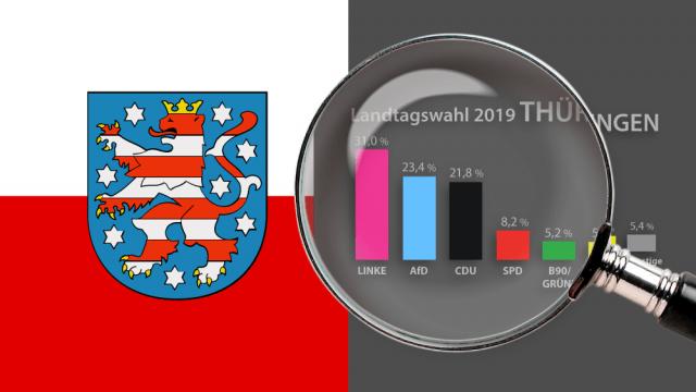 Thüringenwahl_Sönke Hundt