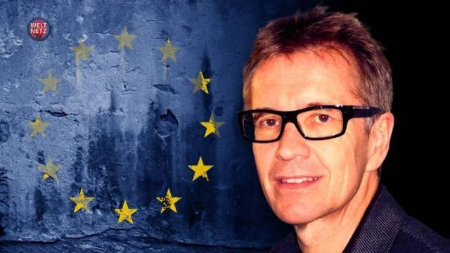 Jede Menge Niederlagen für die Proeuropäer - Zum Ausgang der Wahlen zum Europäischen Parlament