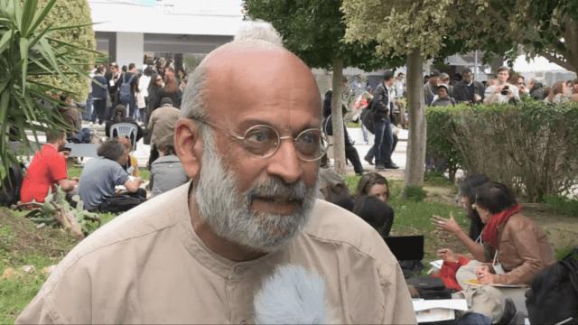 Stimmen vom Weltsozialforum in Tunis