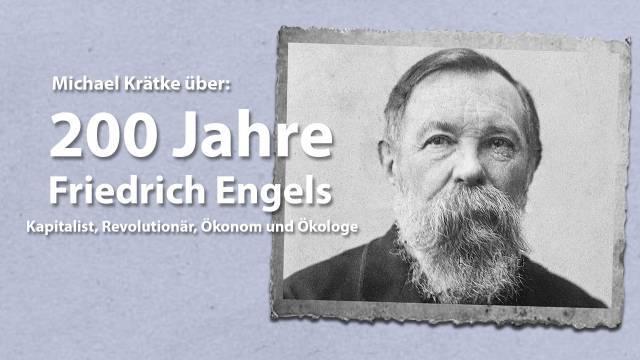 Friedrich - der Große