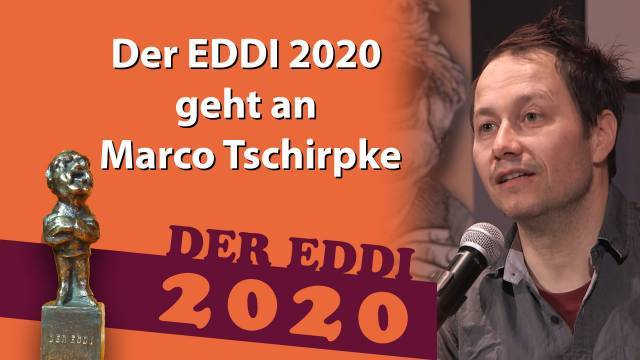 Marco Tschirpke