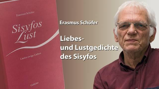 Erasmus Schöfer